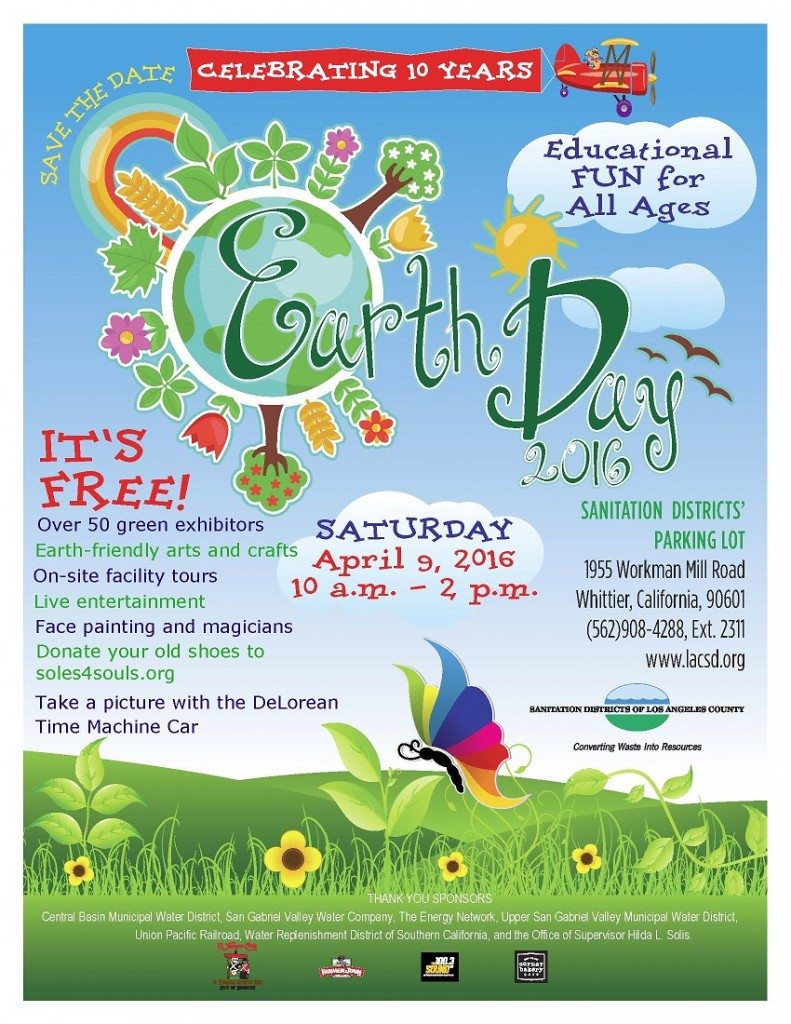 JPEG EarthDay_2016 Flyer 3-15-16_Page_1
